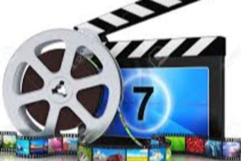 آموزشگاه سینمایی