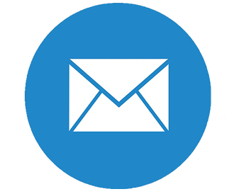 برای ما ایمیل ارسال کنید