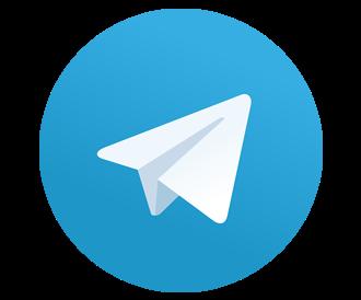 در کانال تلگرامی ما عضو شوید.