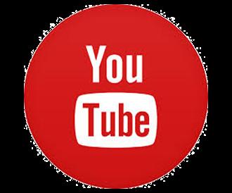 ما را در یوتیوب دنبال کنید.